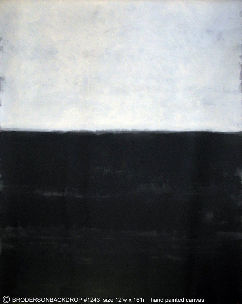 broderson-backdrop-008.jpg