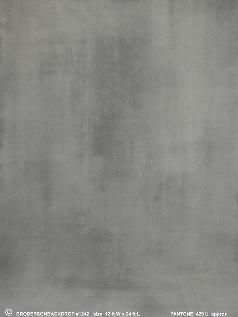 broderson-backdrop-001.jpg