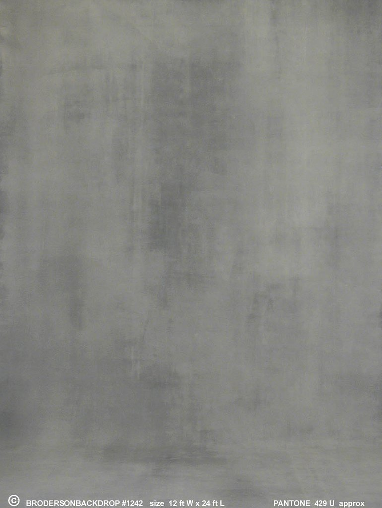 canvas #1242