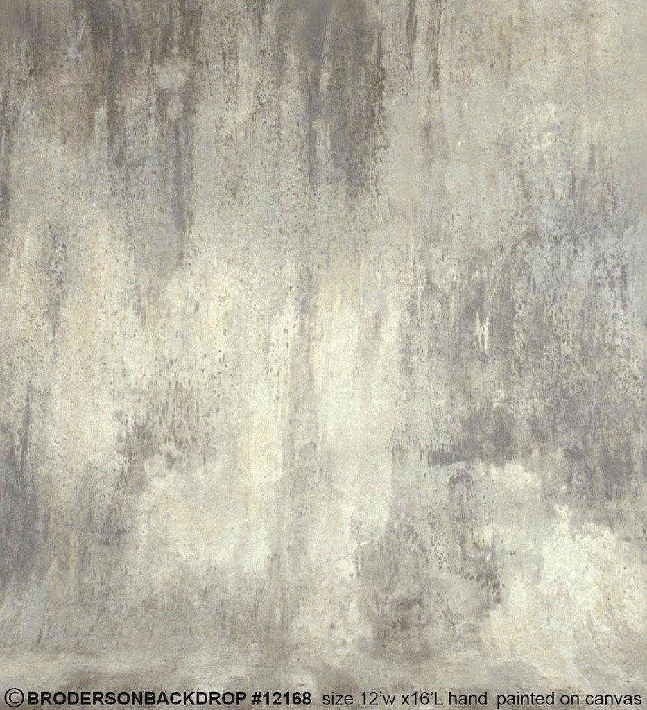 canvas  #12168