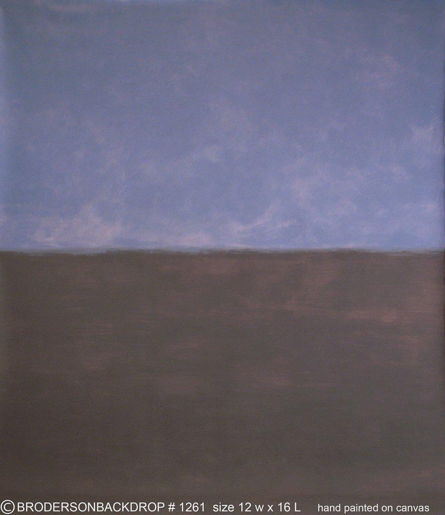 broderson-backdrop-009.jpg