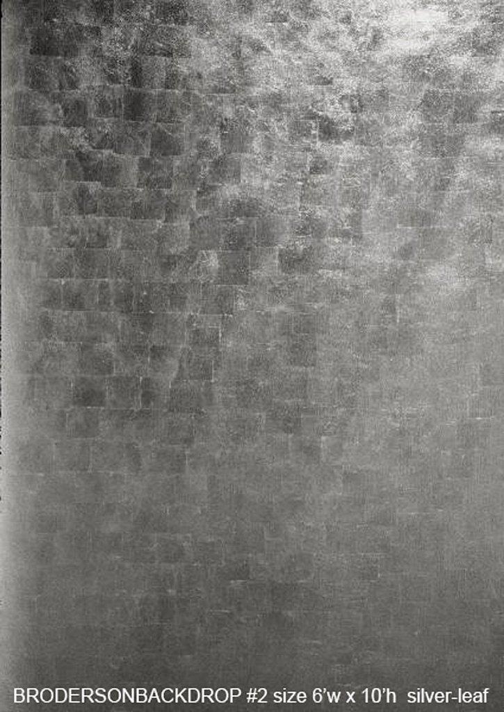 broderson-metallics-002.jpg