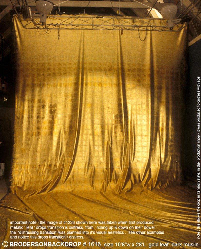 broderson-metallics-016.jpg