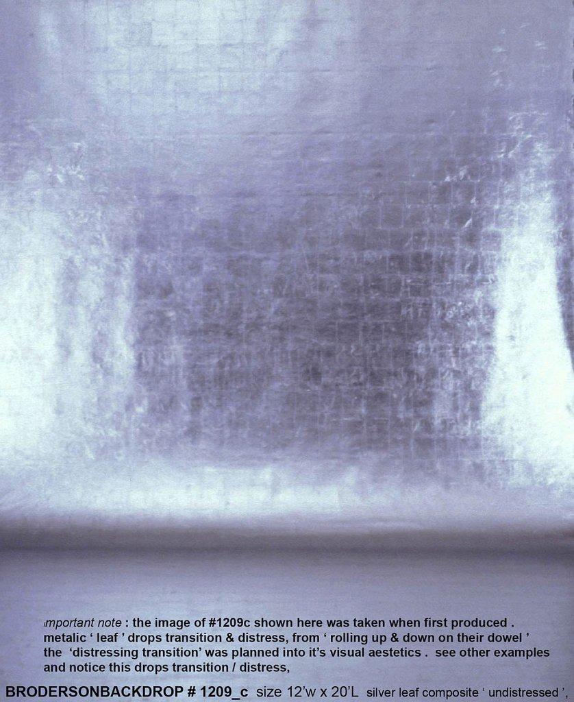 broderson-metallics-026.jpg