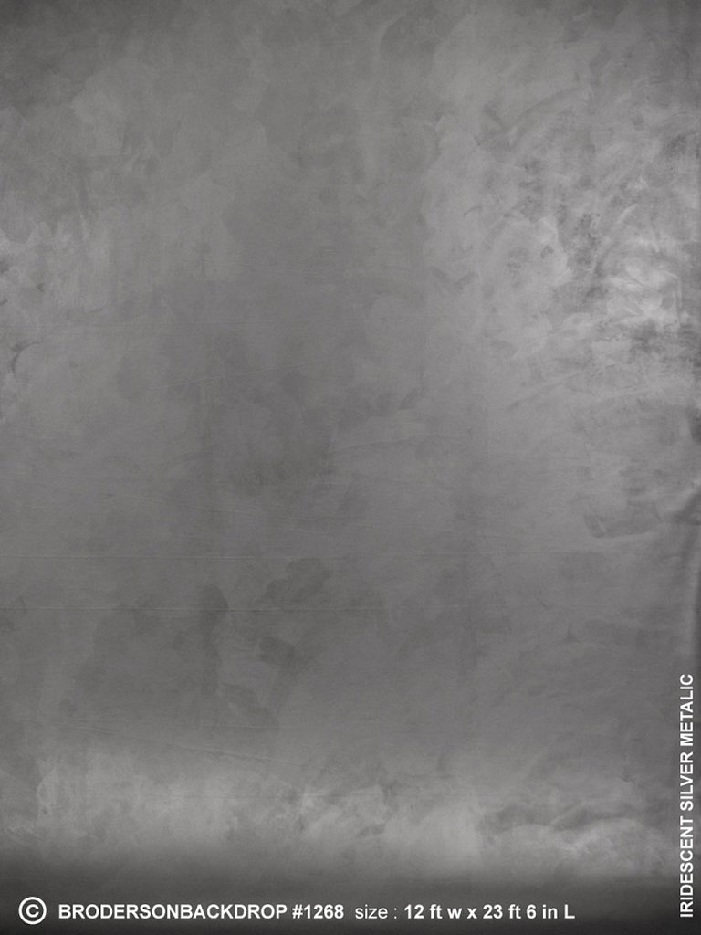 broderson-metallics-043.jpg