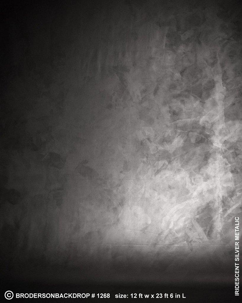 broderson-metallics-044.jpg