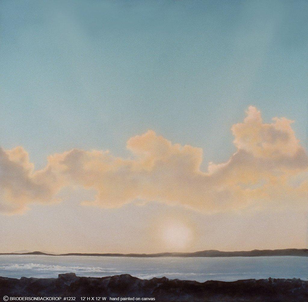 broderson-seascape-004.jpg