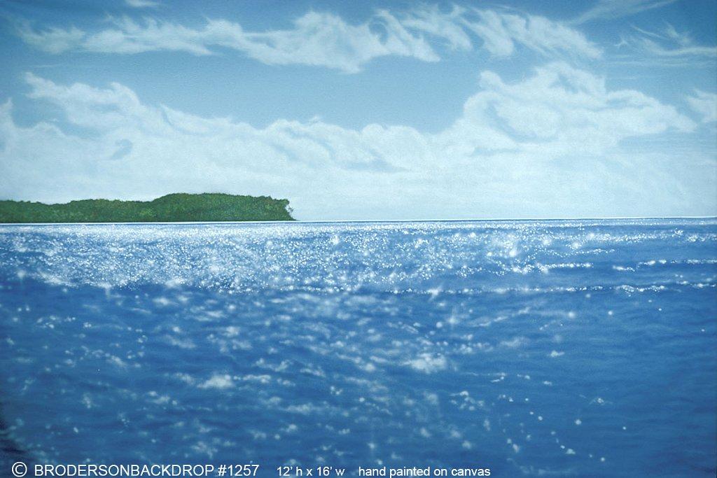 broderson-seascape-005.jpg