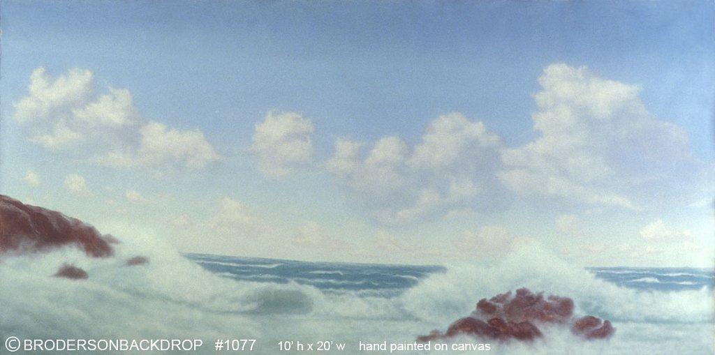 broderson-seascape-009.jpg