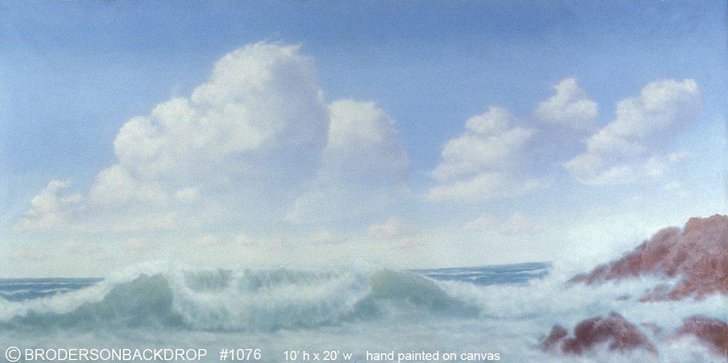 broderson-seascape-011.jpg