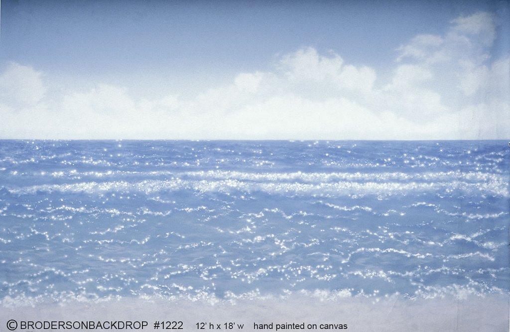 broderson-seascape-018.jpg