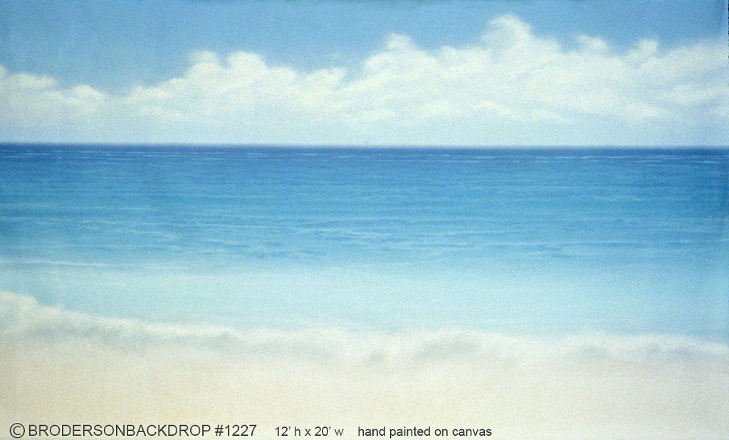 broderson-seascape-019.jpg