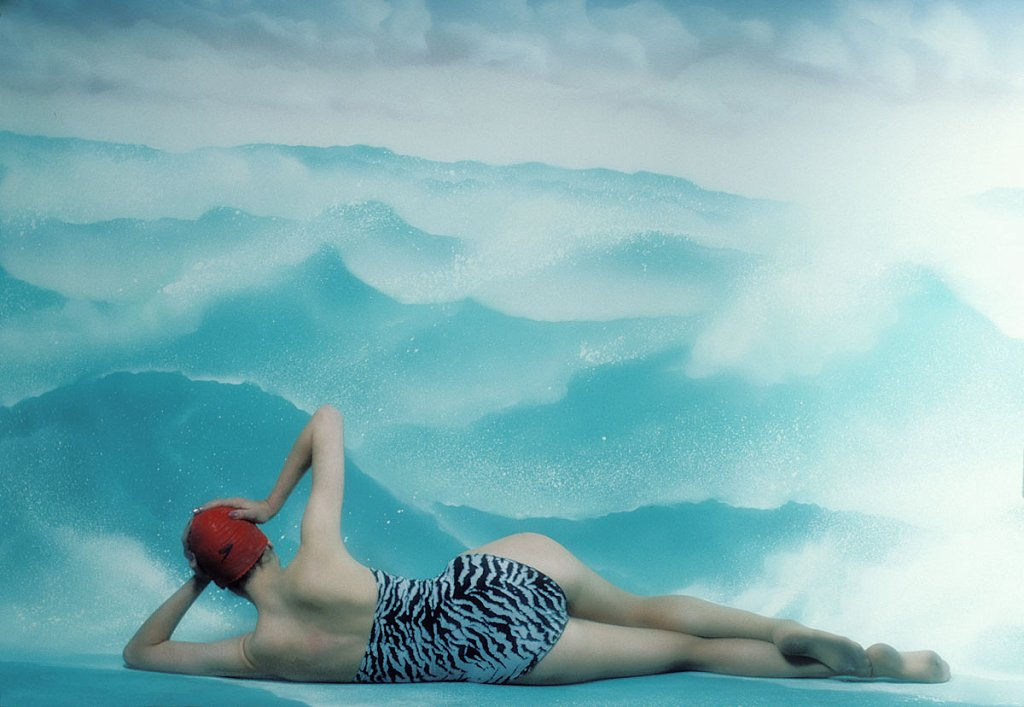 broderson-seascape-033.jpg