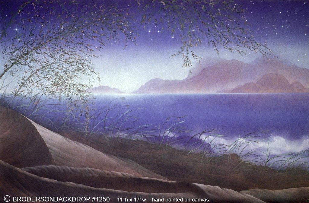 broderson-seascape-035.jpg