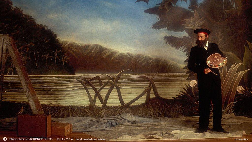broderson-seascape-039.jpg