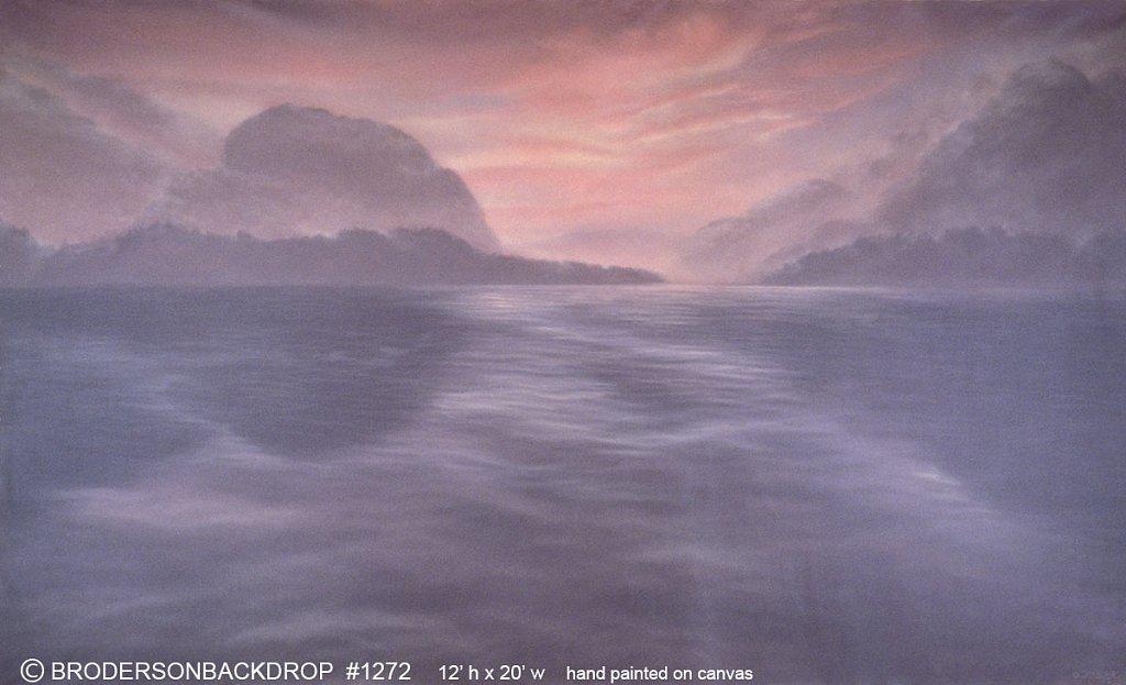 broderson-seascape-042.jpg