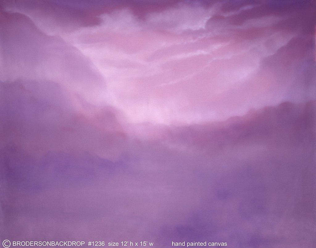broderson-seascape-043.jpg