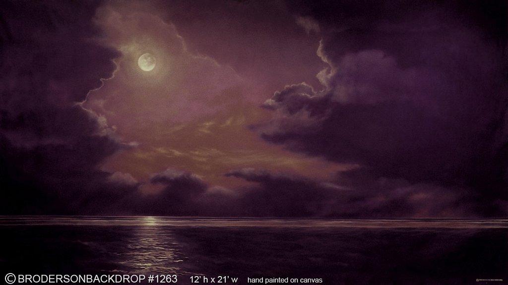 broderson-seascape-044.jpg