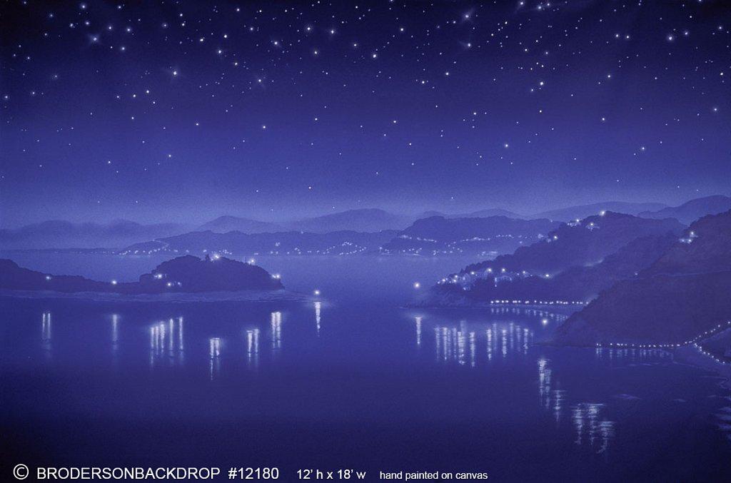 broderson-seascape-046.jpg