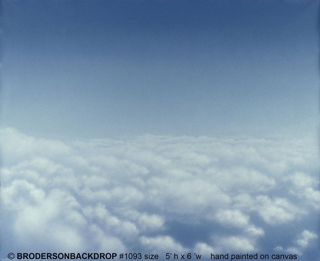 broderson-sky-001.jpg