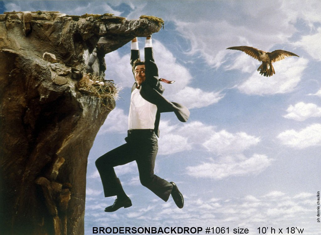 broderson-sky-007.jpg
