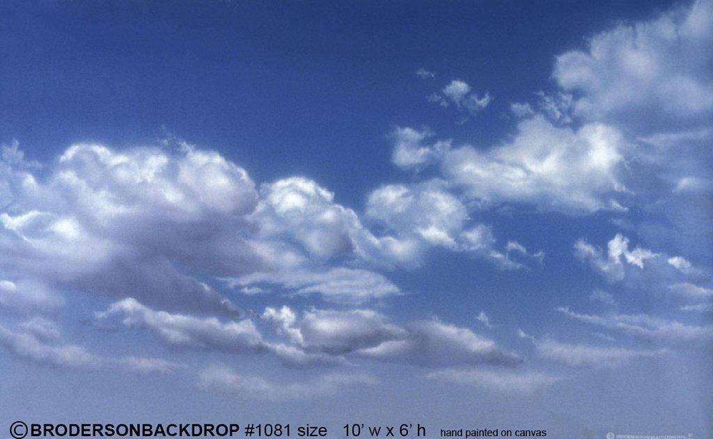 broderson-sky-008.jpg