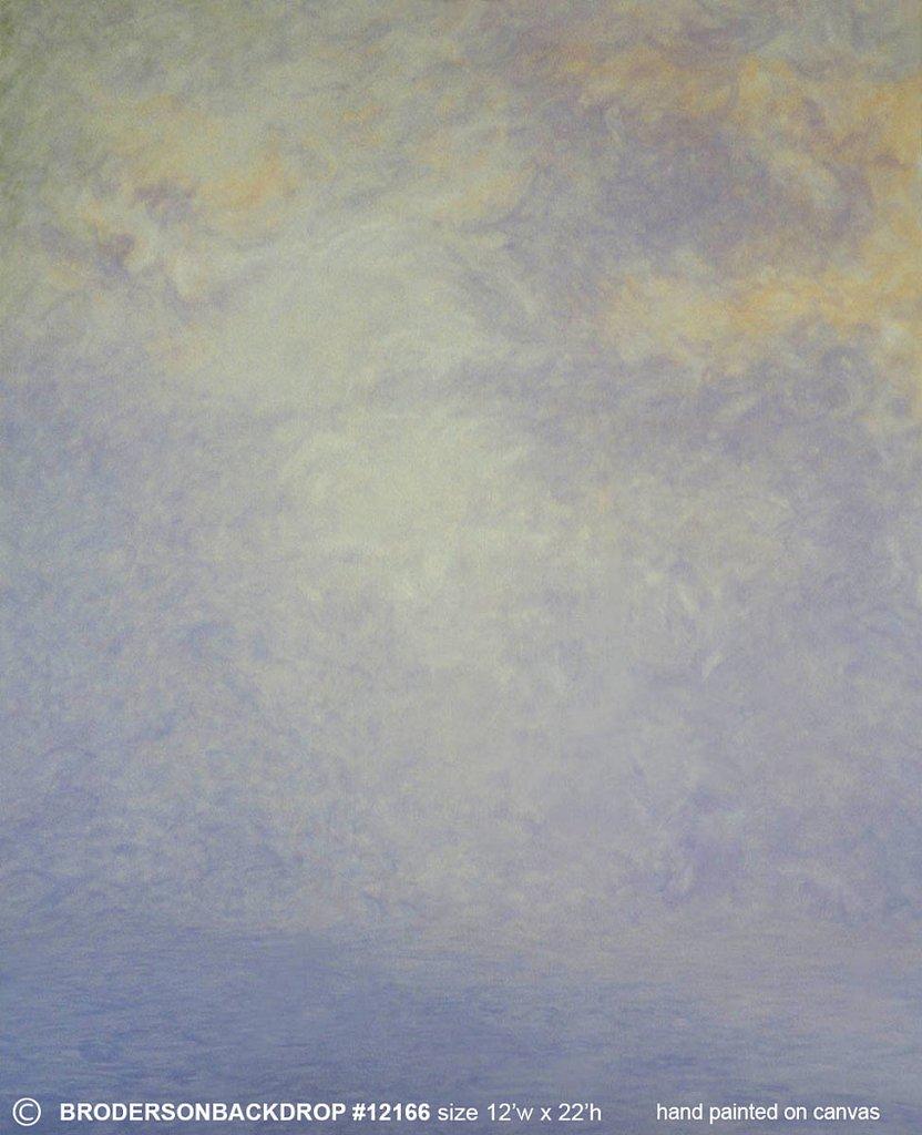 broderson-sky-081.jpg