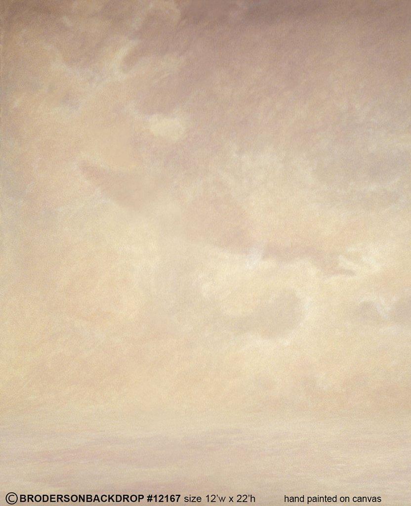 broderson-sky-082.jpg